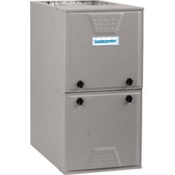 Comfortmaker energy efficient Furnace