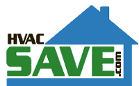 HVAC Save Contractor Certified Heating and Cooling Technicians - Brandt Heating