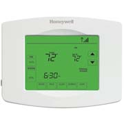 WiFi VisionPRO Universal Programmable Thermostat