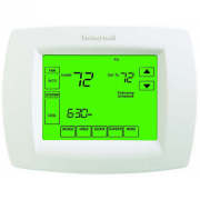 VisionPro 8000 Touchscreen Thermostat