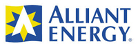Alliant Energy rebates Brandt Heating