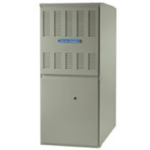american standard furnace-available at Brandt Iowa City IA