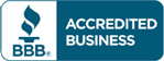 accredited business better business bureau brandt heating and air conditioning iowa city