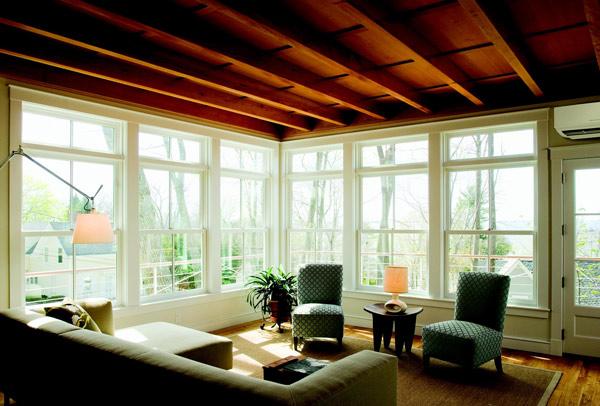 indoor minisplit