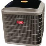 Bryant Evolution Air Conditioner