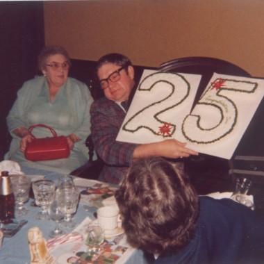 Papa Tim 25th Anniversary (Alissa v1)