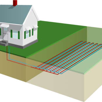geothermal graphic Brandt Heating and Air Conditioning