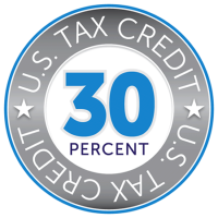 Tax Credit 30 percent Geothermal Brandt Heating and Air Conditioning