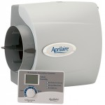 humidifiers at Brandt Heating and Air Conditioning