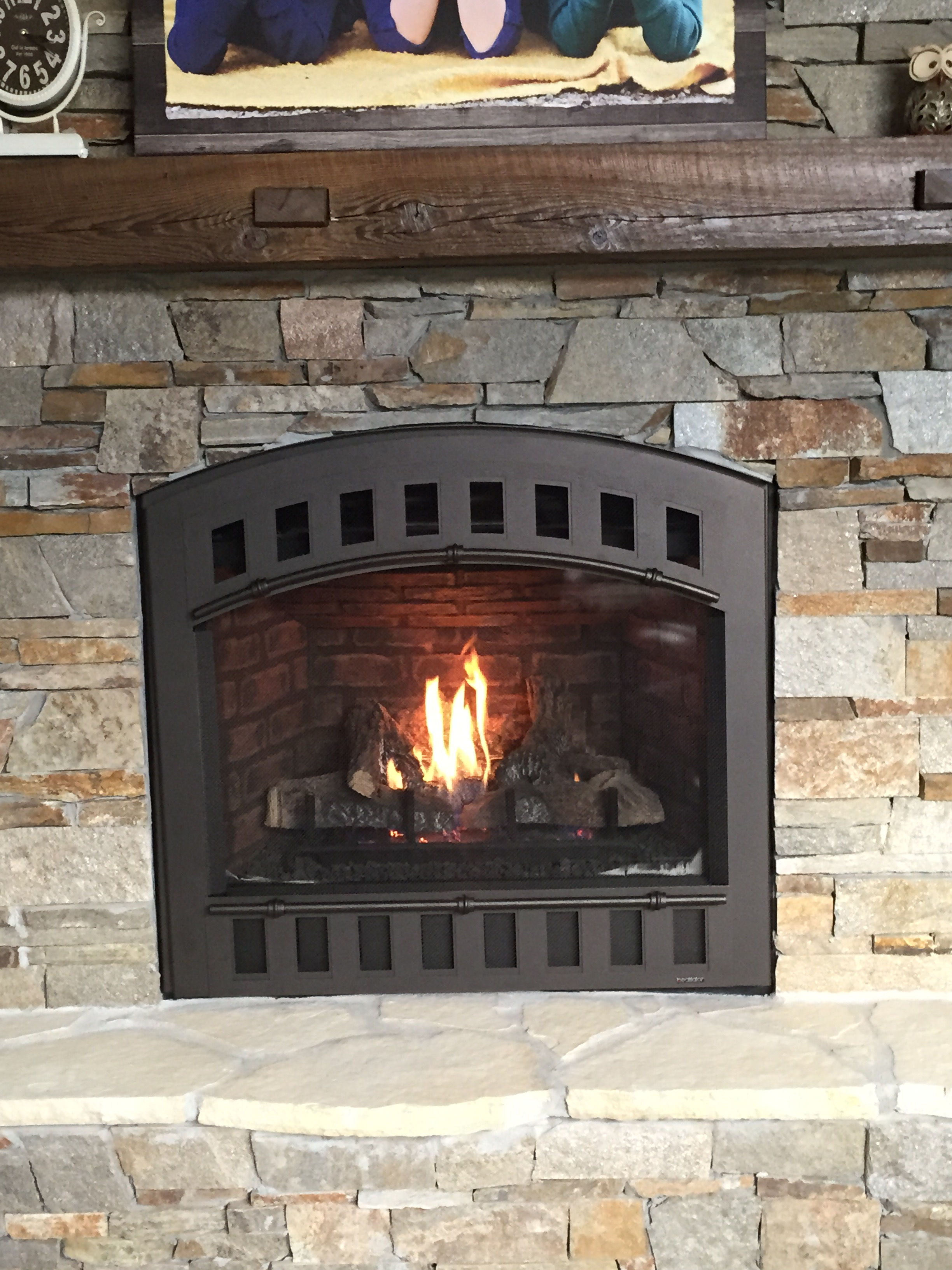 homeowners fireplace after years services where in fireplaces does most can and chimney heatilator service over sale firefly concerns forte is home we tuscon that what photo our az of supplies are the observed have