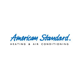 American-Standard Heating and Cooling Products - Brandt Heating - Iowa City
