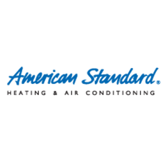 American Standard Heat and Air