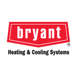 Bryant Heating and Cooling products - Brandt Heating and Cooling Iowa City