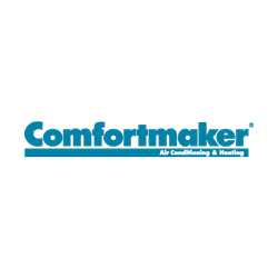 Comfortmaker Heating and Cooling products - Iowa City