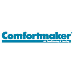 comfortmaker heat and air conditioning