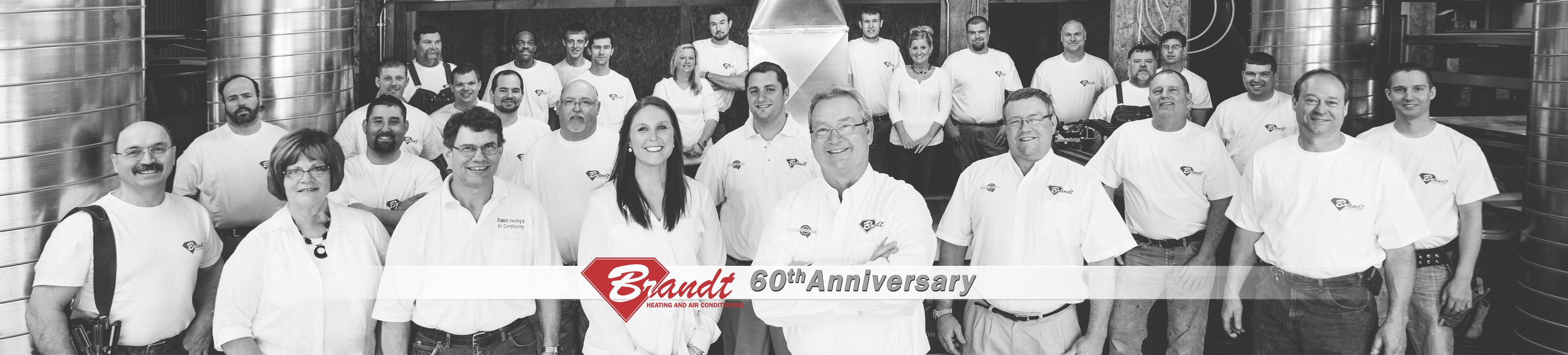 Brandt-Heating-Air-Conditioning-60-years-of-service-Iowa-City1