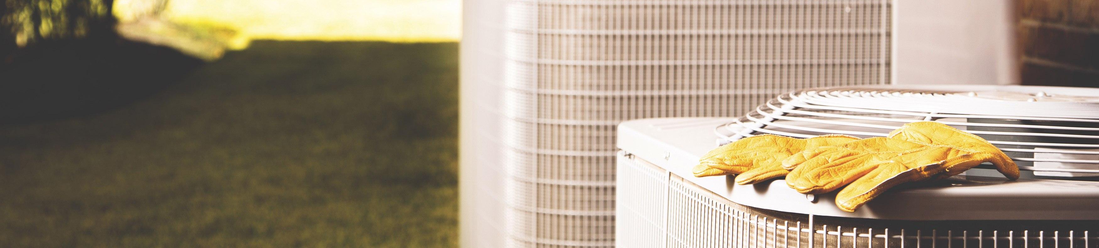 Brandt-Heating-Air-Conditioning-Iowa-City-slider-image1