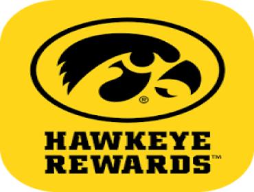 Brandt Heating Partners with Hawkeye Rewards