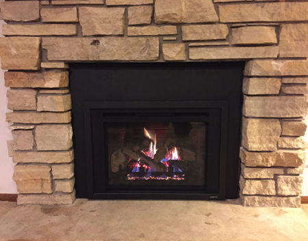QudraFire Firebrick 35
