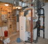 Furnace Room Usage Tips